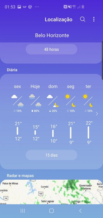 Screenshot_20200822-015339_Weather.jpg