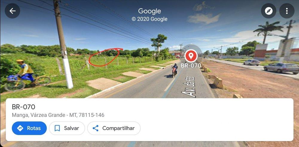 Screenshot_20200828-234831_Maps.thumb.jpg.9fa4446a155e907a1c941a4f3c31c136.jpg