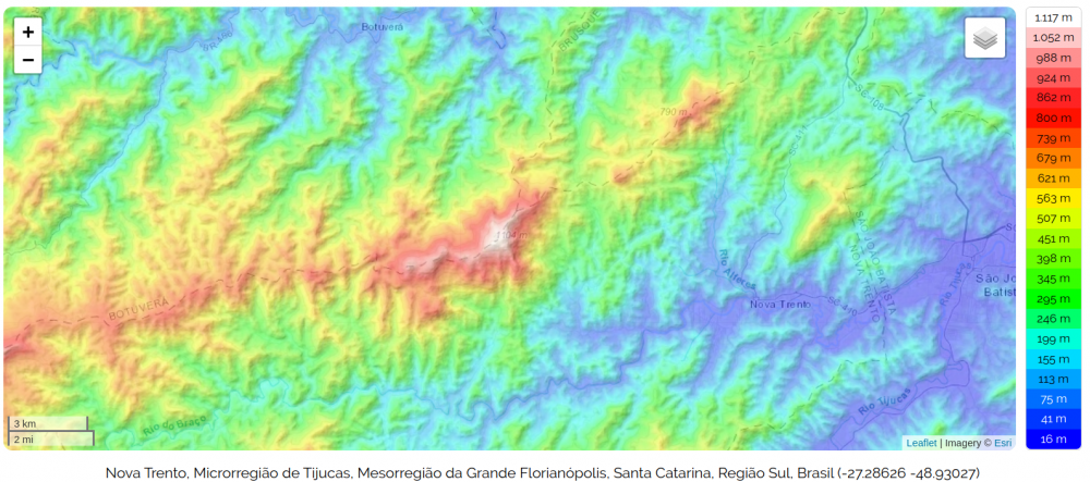 area_monte_baron_topographic-map.thumb.png.ba276663922f6f76c55f9885324b64ff.png