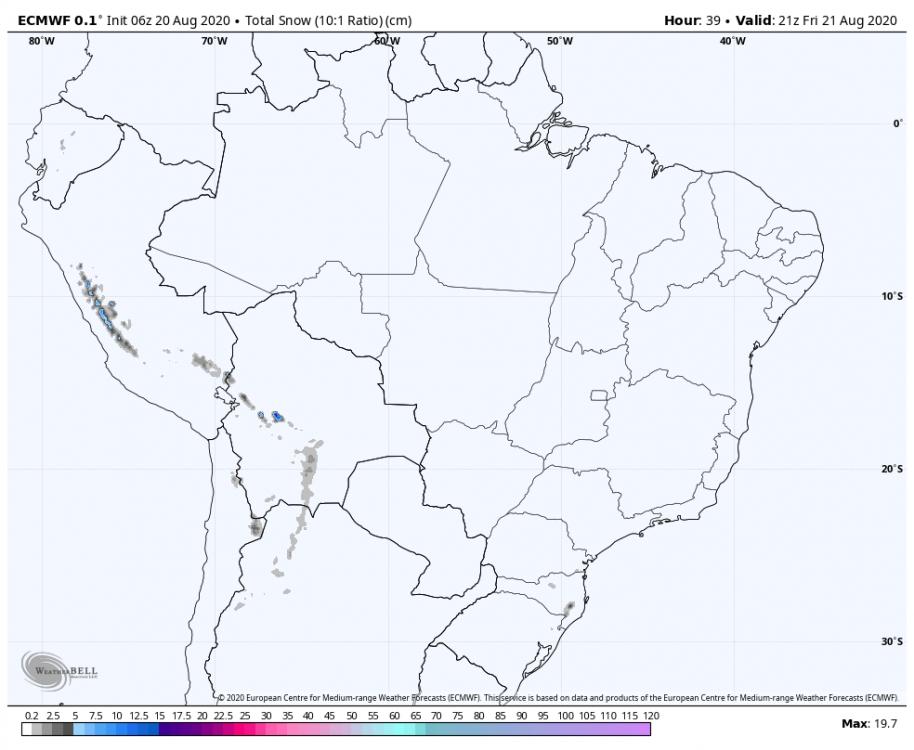ecmwf-deterministic-brazil-total_snow_10to1_cm-8043600.thumb.png.90eed2578cf731f7317e322b18346888.png