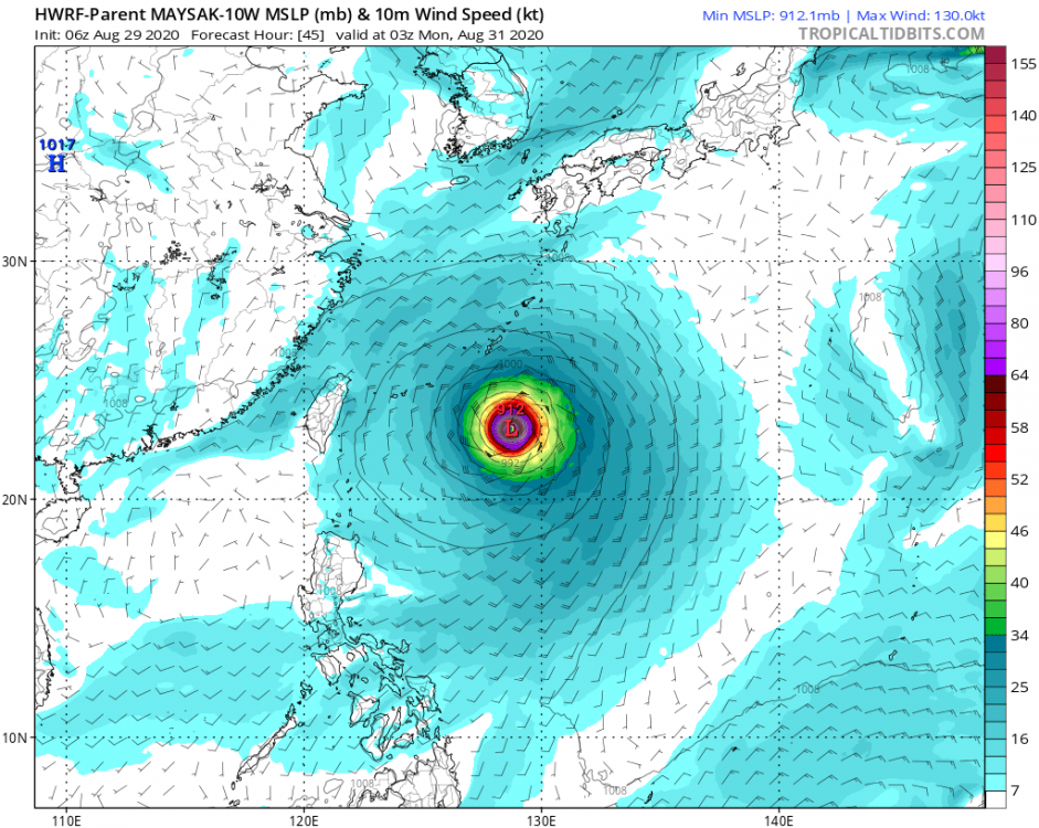 hwrf-p_mslp_wind_10W_16.thumb.png.f5e598b01fcb54bd189eb5efb0656592.png