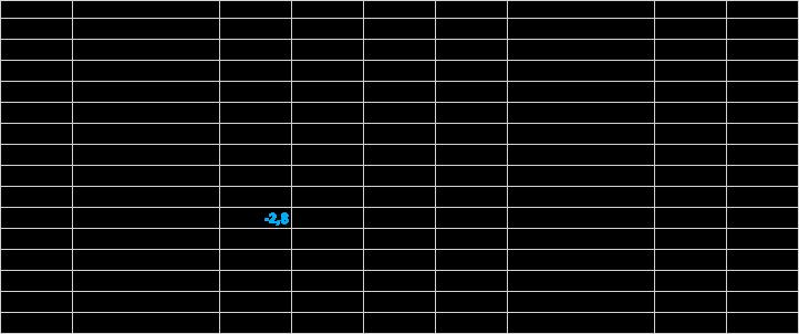 image.png.ff5d20a82b0aa6ce74dd539653ec26b4.png