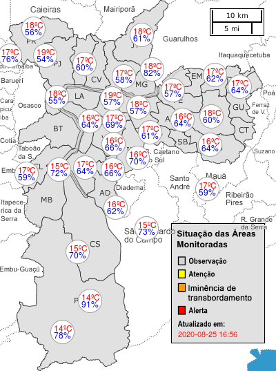 mapa_sp_geoserver_estacoes.png.e7f9dc2faafdcf3b17a1a2982752d0e7.png