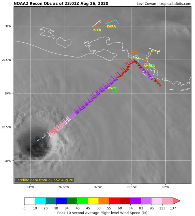 recon_NOAA2-2413A-LAURA.png