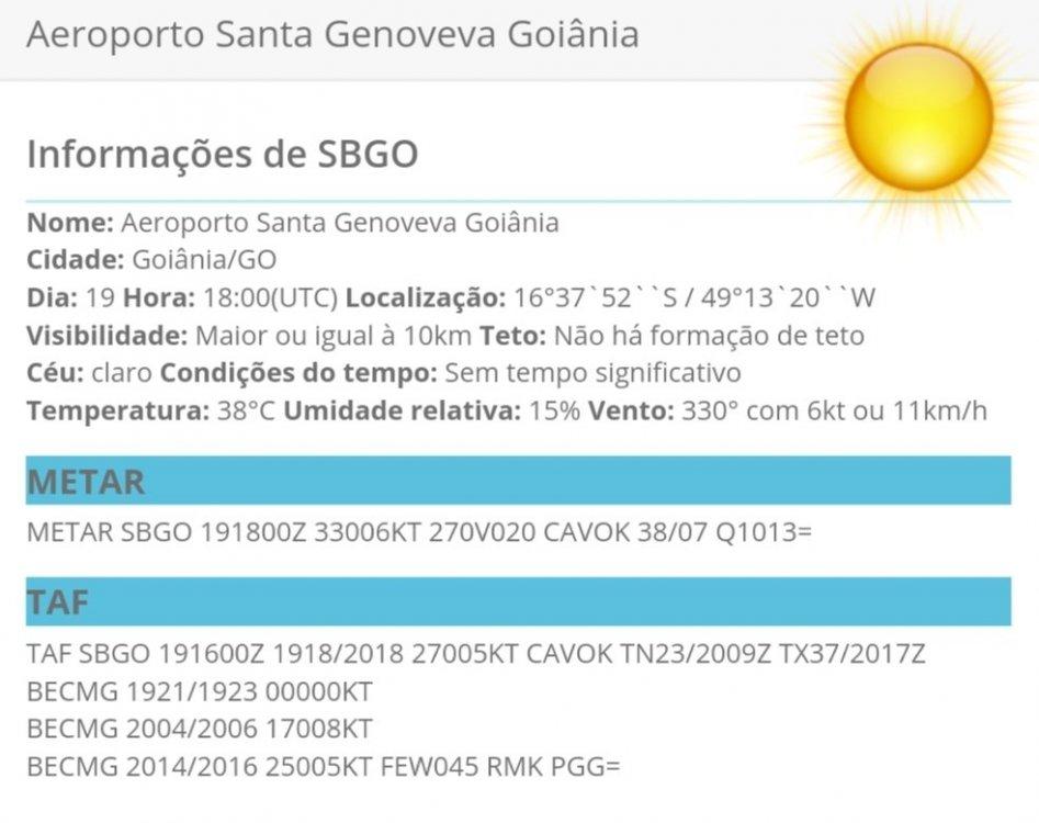 1279787725_Screenshot_20200919-151907_SamsungInternet.thumb.jpg.5517c1f5a49209f7623c898bfabe24a7.jpg