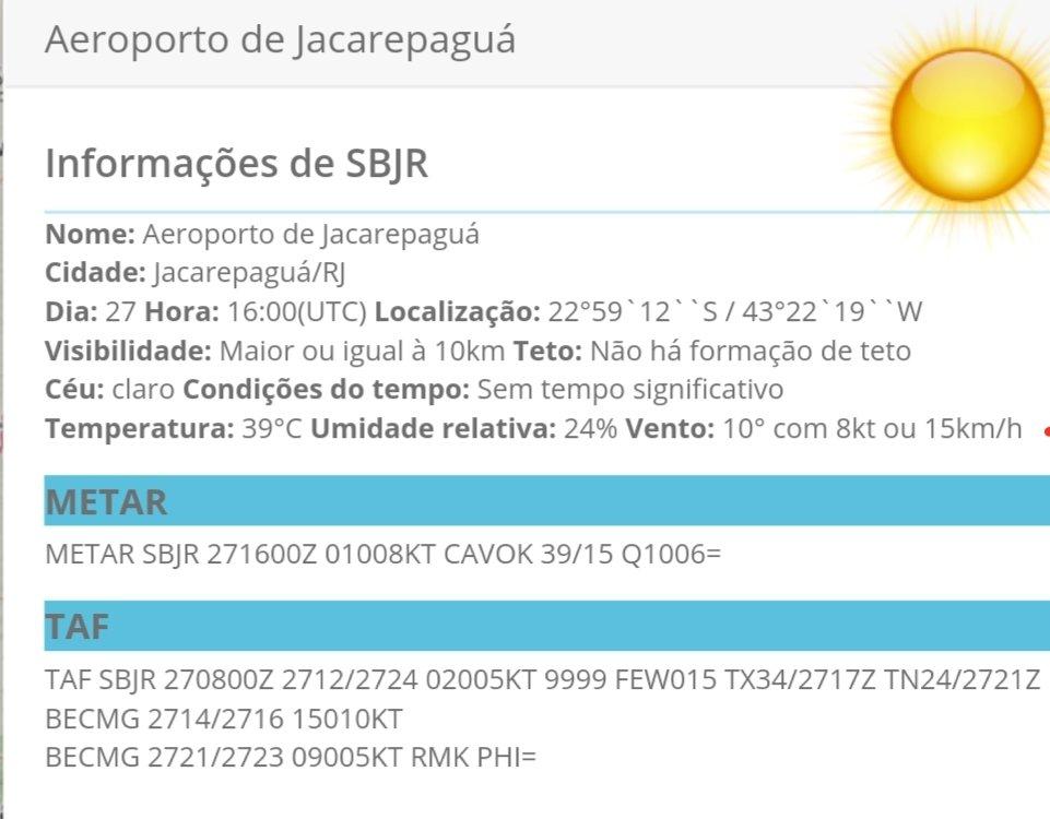 1332044999_Screenshot_20200927-132123_SamsungInternet.jpg.ac92760de04175e2840a4e7928f922ea.jpg