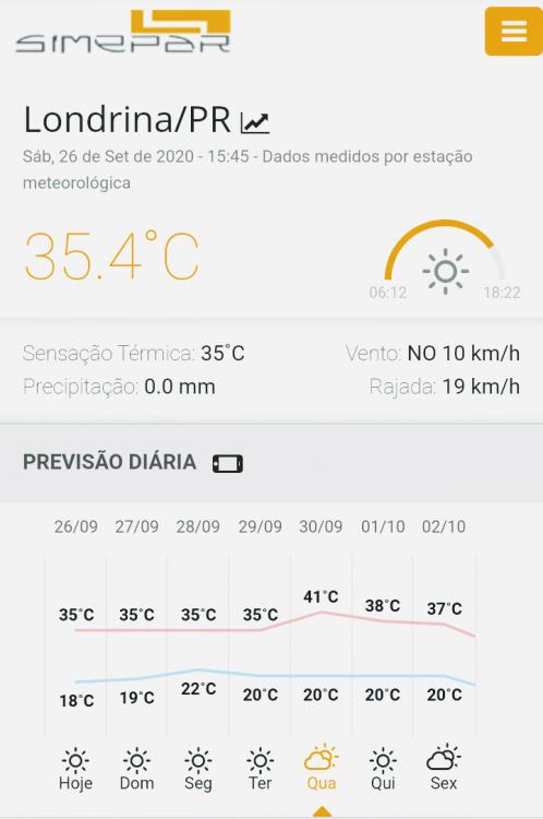 Screenshot_20200926-160053~2.png