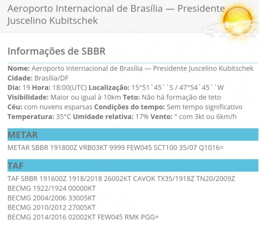 1465206587_Screenshot_20200919-151847_SamsungInternet.thumb.jpg.482d7bd02cab05fde4c41d53ec8b1203.jpg