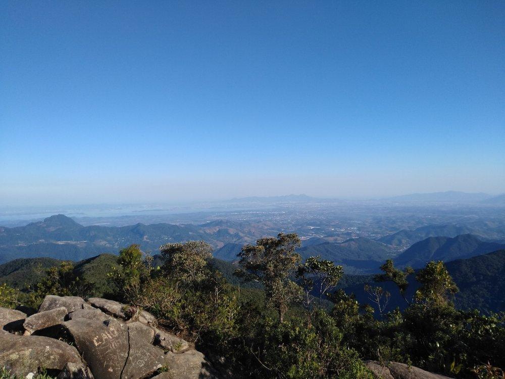 Morro do Bonet 30_08.jpg