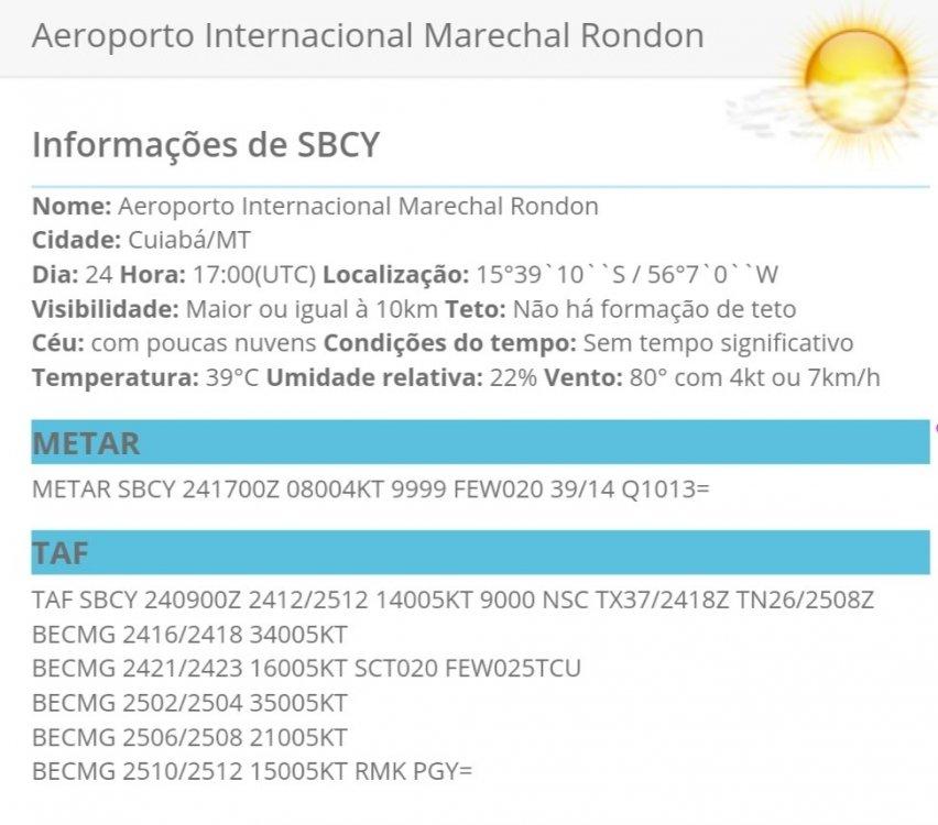 581462136_Screenshot_20200924-143944_SamsungInternet.thumb.jpg.b290d6727ca6ea82259995cb8ffc0666.jpg