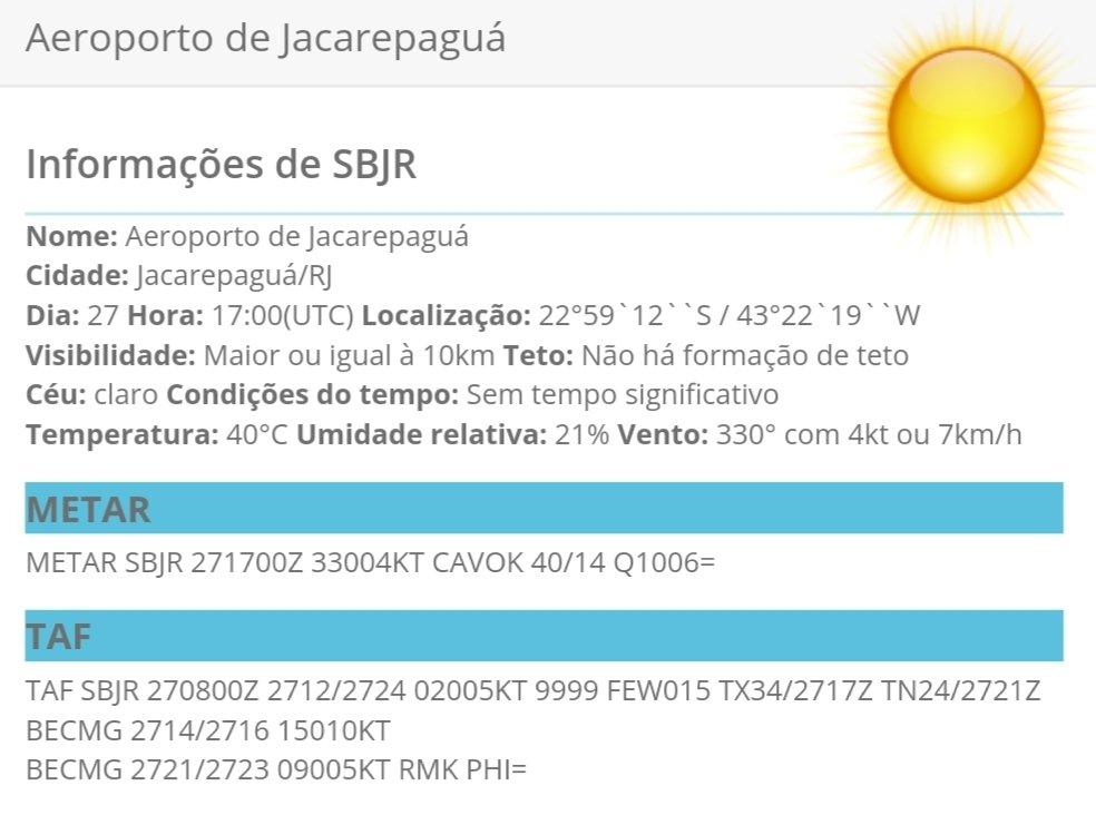 667142302_Screenshot_20200927-140722_SamsungInternet.jpg.638303a0344560ad86cd9860b0cc34e6.jpg