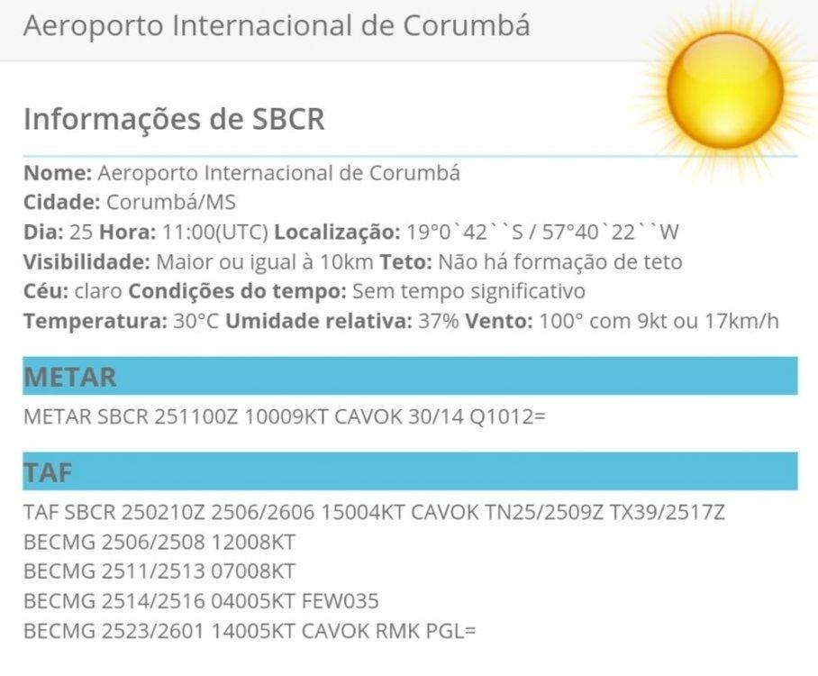 967828519_Screenshot_20200925-081345_SamsungInternet.thumb.jpg.fc251d73afe08cf6f47bb545fe306cd1.jpg