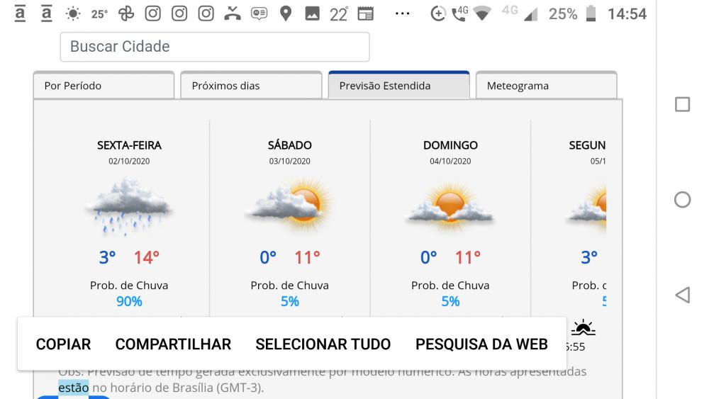 Screenshot_20200925-145432.png