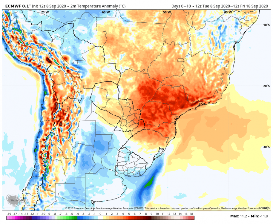 ecmwf-deterministic-brarg-t2m_c_anom_10day-0430400.thumb.png.745c4bb1579e375a24e8bd576af24e64.png