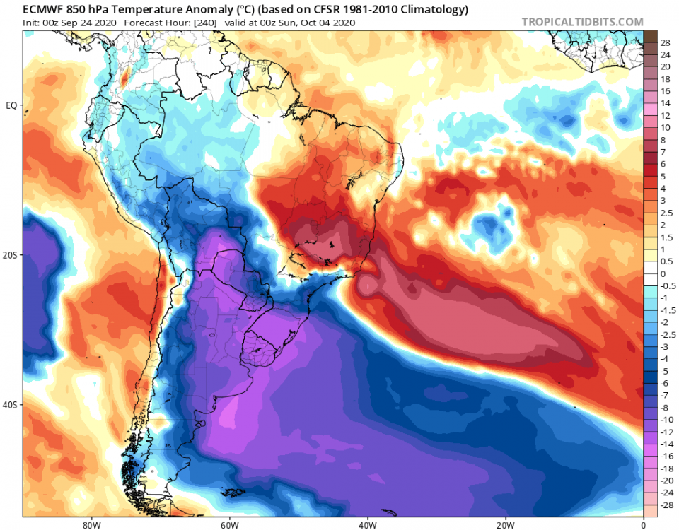 ecmwf_T850a_samer_11.thumb.png.e836cf7b1bcef51c8cf436dfa663d43f.png