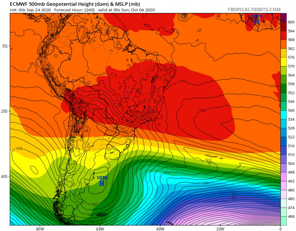 ecmwf_z500_mslp_samer_11.thumb.png.f21be3204b2f8cef768992f289e57b33.png