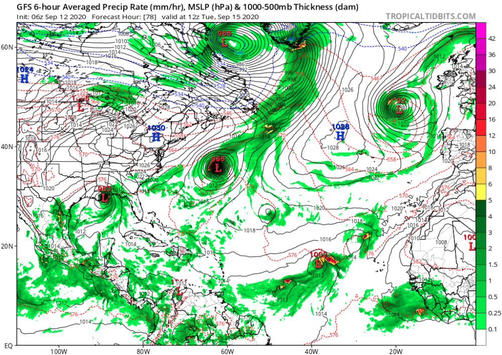 gfs_mslp_pcpn_atl_13.thumb.png.af147e6c95a2a8874a0cd48d2ce70056.png