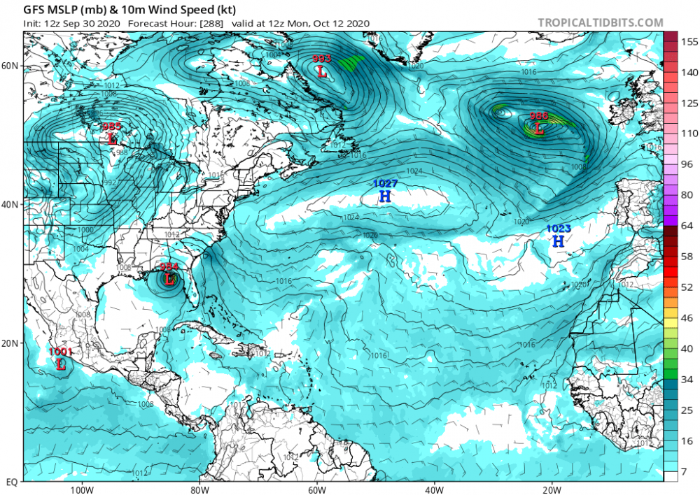 gfs_mslp_wind_atl_49.thumb.png.a4c0c6f9f2160b21abd91e709ffa043c.png