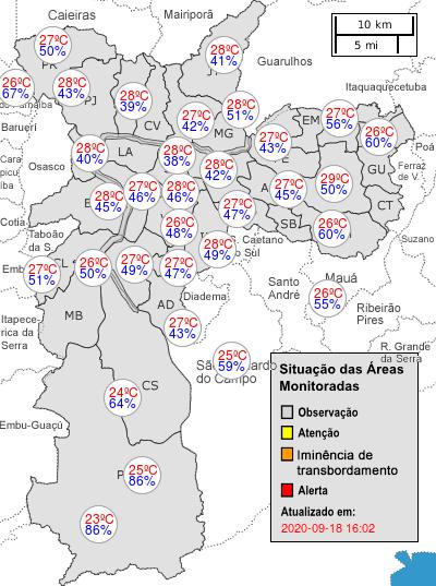 mapa_sp_geoserver_estacoes.png.550c520a429fb389e6ce641098c5f0be.png