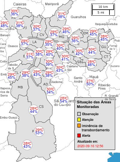 mapa_sp_geoserver_estacoes.png.ea42fdb8a18ffdf5eb1f9978e9f36f06.png