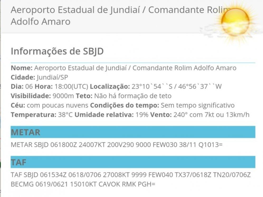 1170463424_Screenshot_20201006-150655_SamsungInternet.thumb.jpg.0d886f14ba214fc296ec6a6a37e019c5.jpg