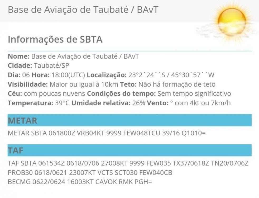 1201682831_Screenshot_20201006-150613_SamsungInternet.thumb.jpg.6635c354a1e66764c0b39365c64fe8bc.jpg