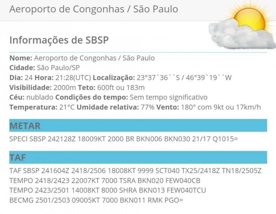1295715228_Screenshot_20201024-185520_SamsungInternet.thumb.jpg.614128bf24ed9e8108a1a48bb3030ec1.jpg