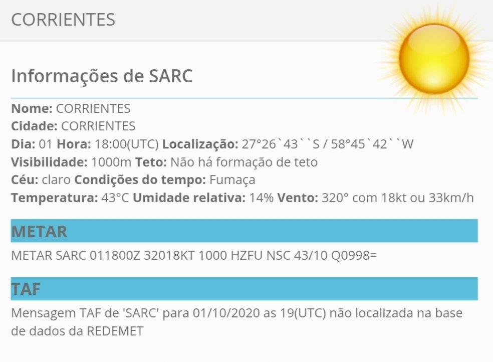 1721857003_Screenshot_20201001-160440_SamsungInternet.jpg.a6f64ea64f44e5a0aeec9c4ee56689bf.jpg