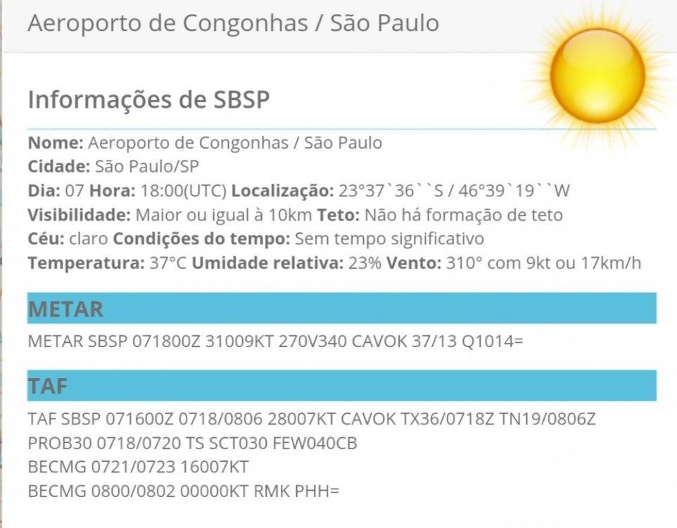 1772407329_Screenshot_20201007-151226_SamsungInternet.thumb.jpg.a8d0afcef60ec0e33fa97974fb4d3252.jpg