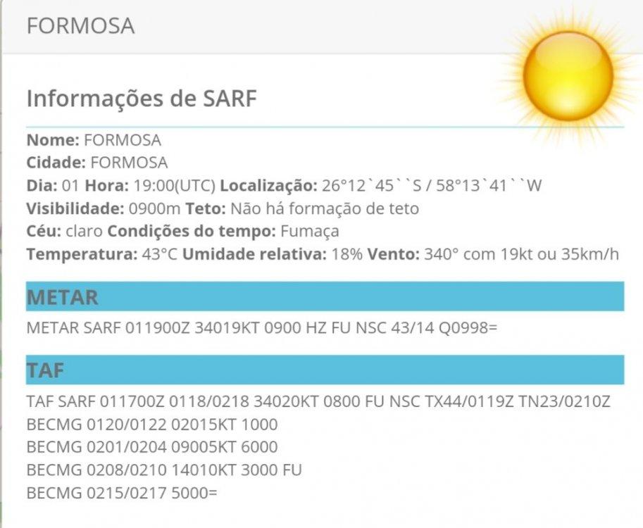 1857416851_Screenshot_20201001-160529_SamsungInternet.thumb.jpg.e346fbcc9ad640877ccd46475f2b9c10.jpg