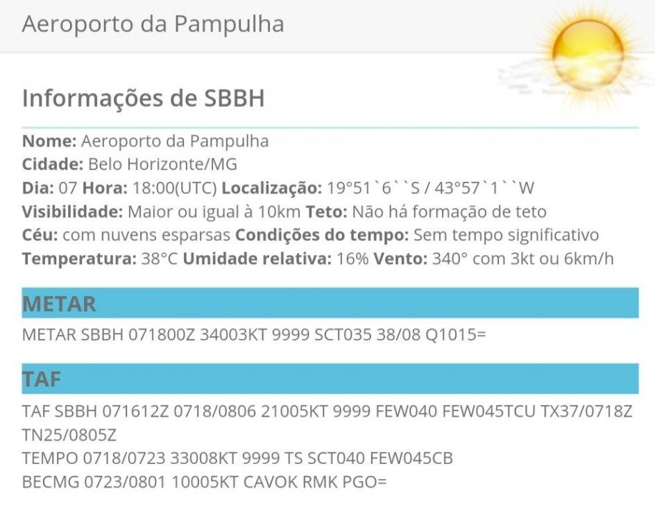 2119594247_Screenshot_20201007-151435_SamsungInternet.thumb.jpg.e9ad60e7c76b6c152d6c14fdcc396075.jpg