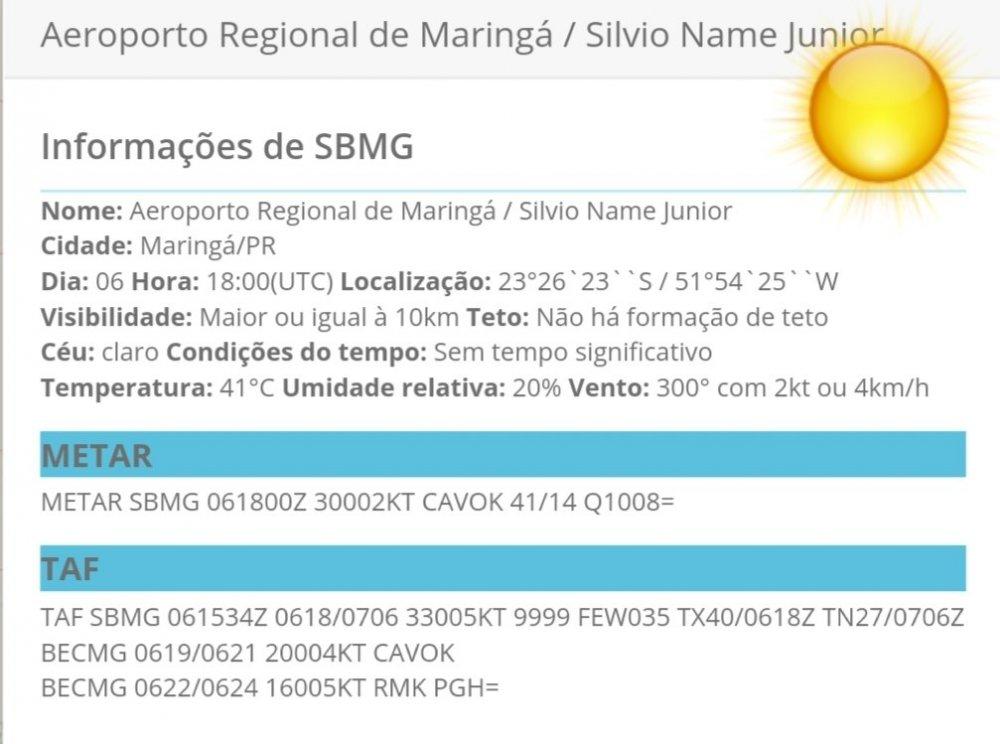 376546393_Screenshot_20201006-150747_SamsungInternet.thumb.jpg.f9d4489dfb123f1c02f08a0a80724668.jpg