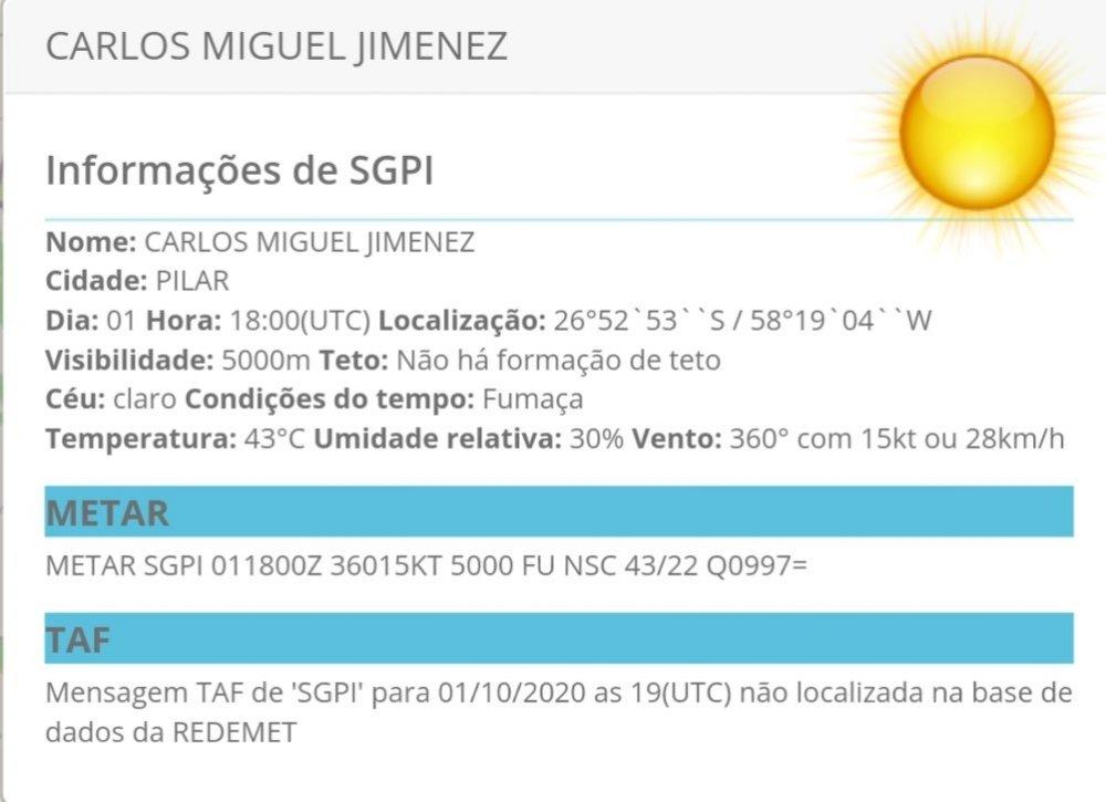 681471225_Screenshot_20201001-160547_SamsungInternet.thumb.jpg.2083760a6a82fbe341ce32b2dcc8988c.jpg