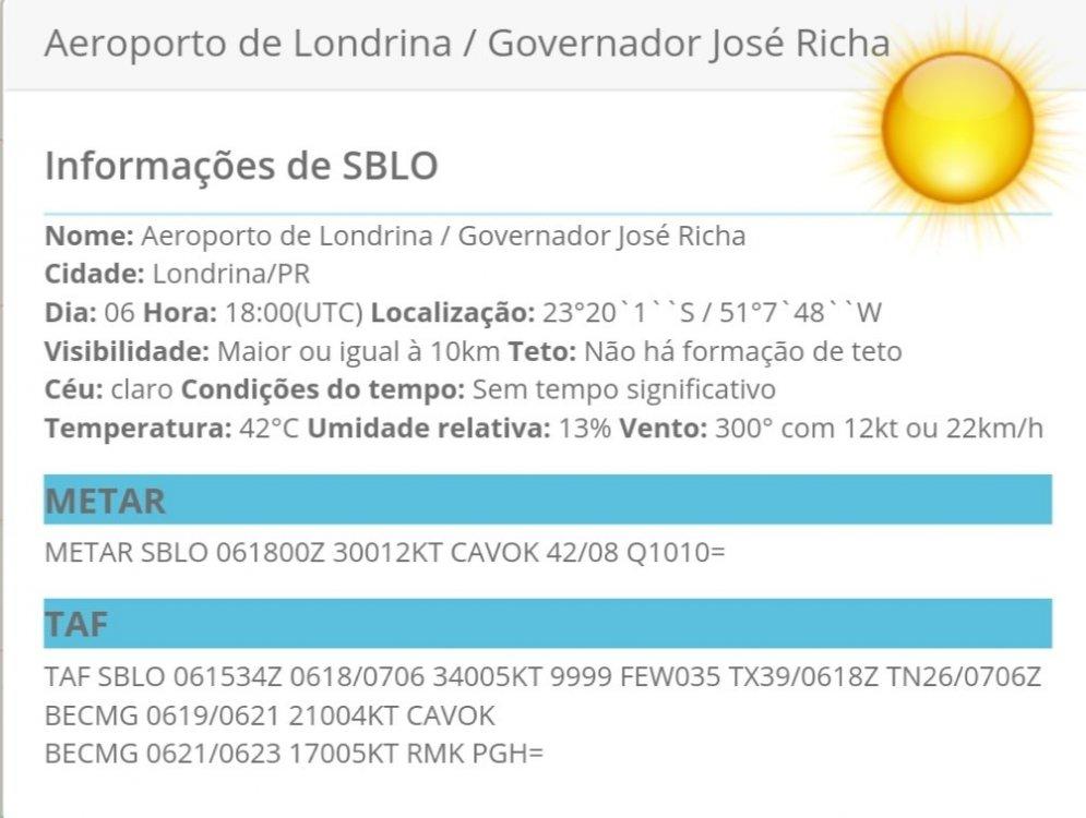88388680_Screenshot_20201006-150736_SamsungInternet.thumb.jpg.b120db92006d7fc1dbf08c16b3a4e340.jpg