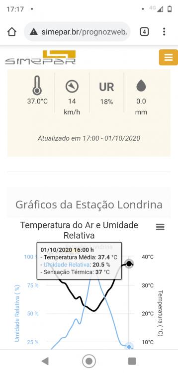 Screenshot_20201001-171734.png