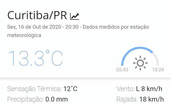 Screenshot_20201016-204101_1.jpg