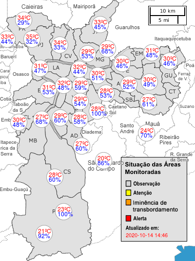 mapa_sp_geoserver_estacoes.png.c0ce8d06ed9f6cad5764ff3df2483041.png