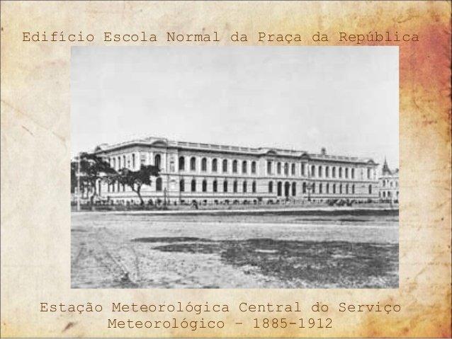 Estação Praça da República.jpg