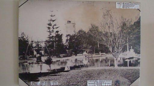 estação do Jardim da Luz.jpg