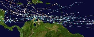 400px-South_American_hurricane_tracks.jpg.6b0f04c9a7c8fd0dcd93c0ee3361d740.jpg