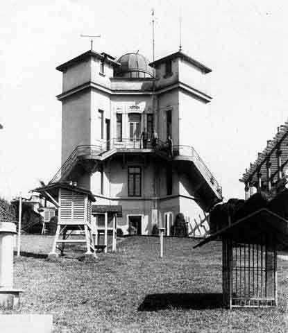 Estação-Meteorológica-do-Antigo-Observatório-de-São-Paulo-na-Avenida-Paulista-©-IAG-USP.jpg