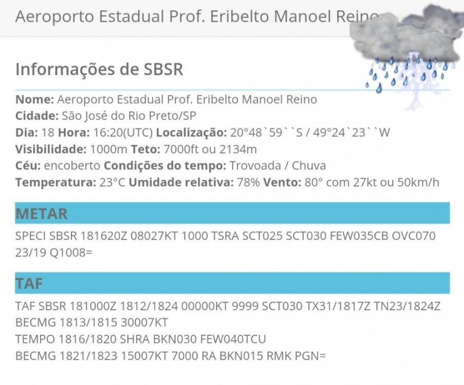 921762940_Screenshot_20201118-133243_SamsungInternet.thumb.jpg.16d69ec70099160cf473427e402ab41a.jpg