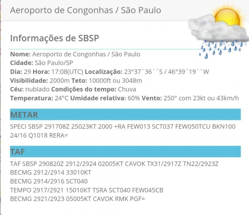 938458957_Screenshot_20201129-141412_SamsungInternet.thumb.jpg.6346503e14c70fbb8fccbd5311104243.jpg