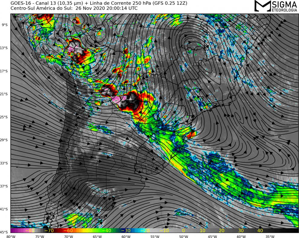 Canal13_GFS_LC250_20201126_2000.thumb.png.31eadcf393506d45453a1025ff3e0fa6.png