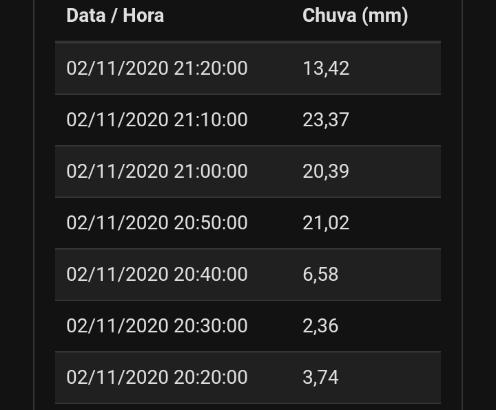 Screenshot_20201102-182606.png