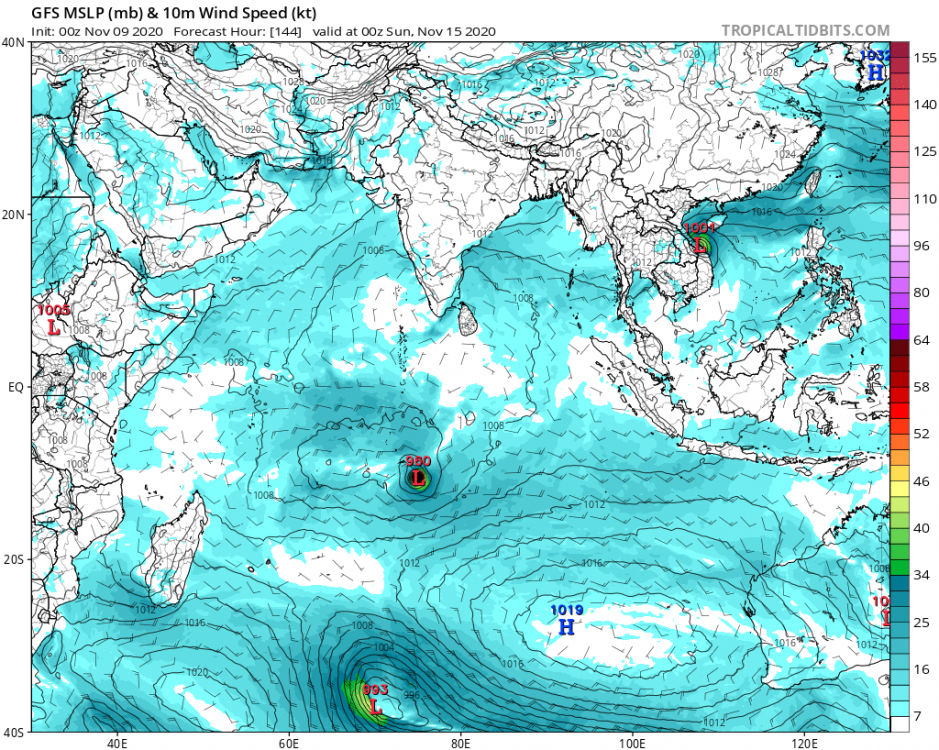 gfs_mslp_wind_io_25.thumb.png.ce194c7f706a4033c11f04902a7f8dbf.png