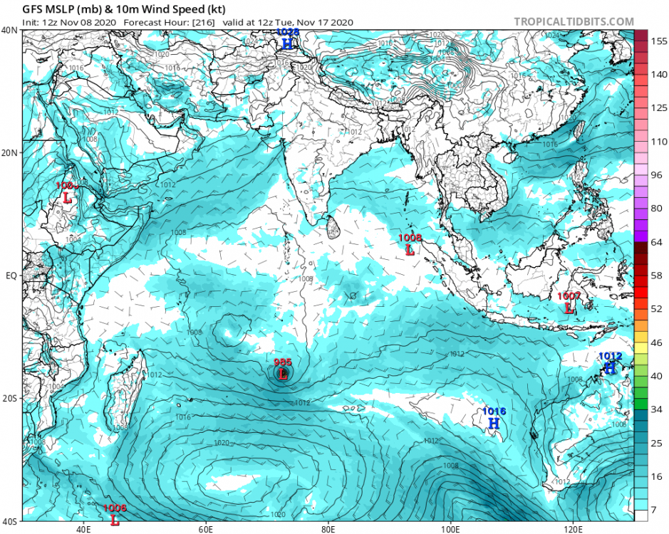 gfs_mslp_wind_io_37.thumb.png.d1d82c4c8f9319ca291b55123a993daa.png
