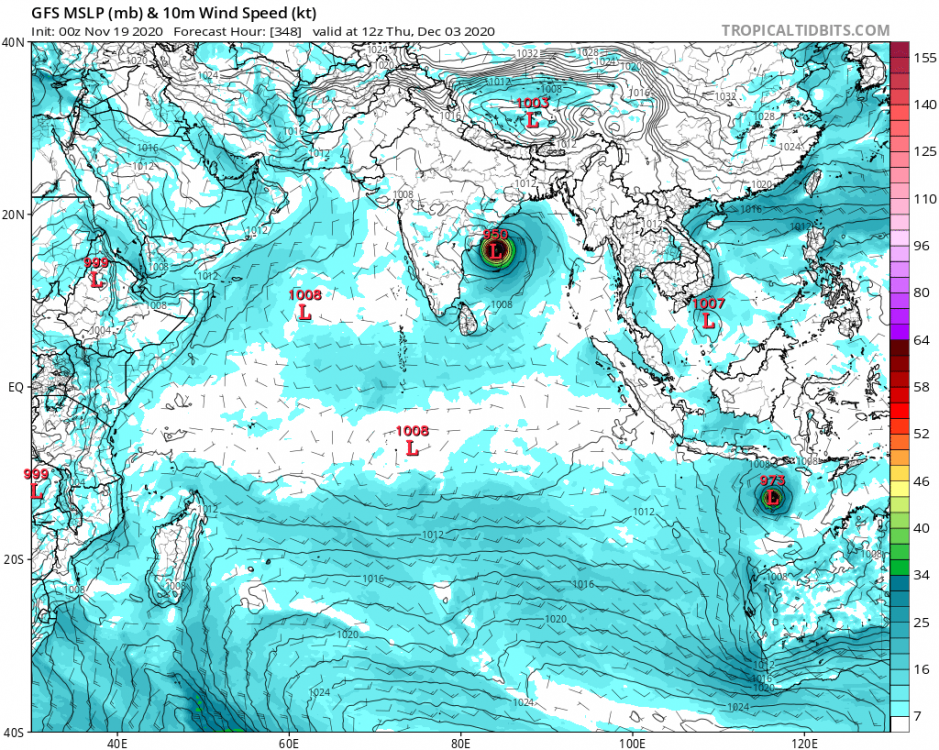 gfs_mslp_wind_io_59.thumb.png.e01c9c090087f4c02f1cdda23cf54a43.png