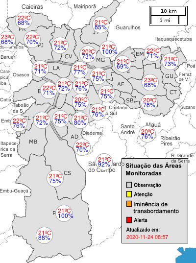 mapa_sp_geoserver_estacoes.png.8b63348d4d7976522335524c5280b1a7.png