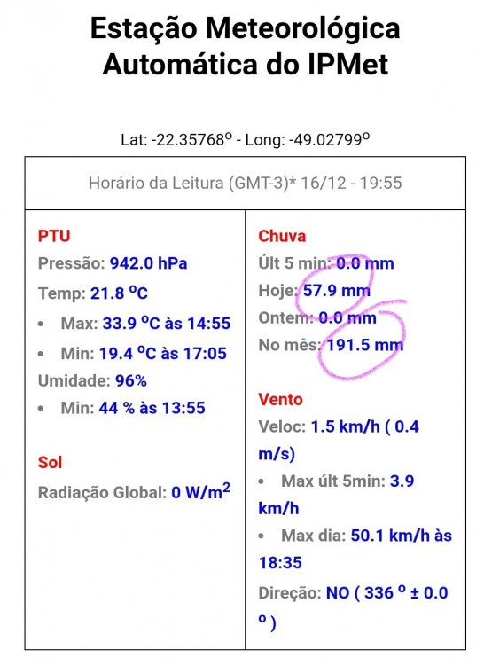 1073354778_Screenshot_20201216-195726_SamsungInternet.thumb.jpg.d8c8c9fe21f0d3b90580077a4d8b7ae1.jpg